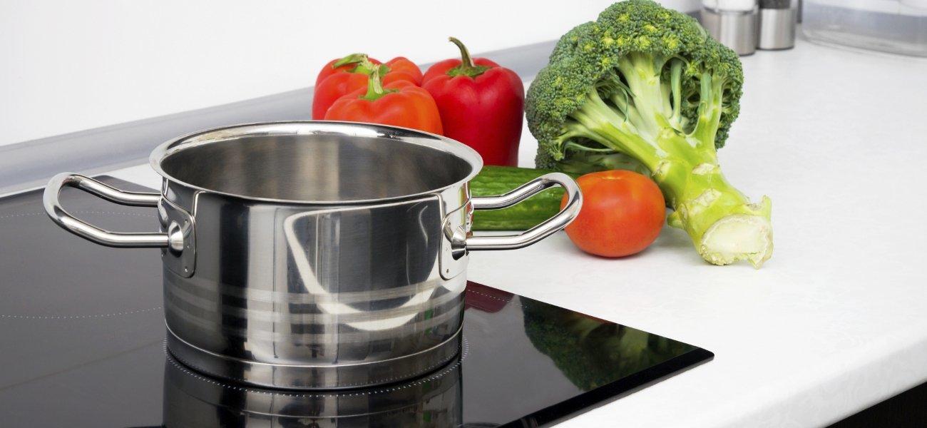Plaque de cuisson ooreka - Comment choisir une plaque de cuisson ...